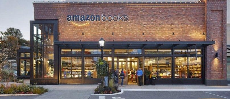 cxtmedia_Amazonbooks.jpg