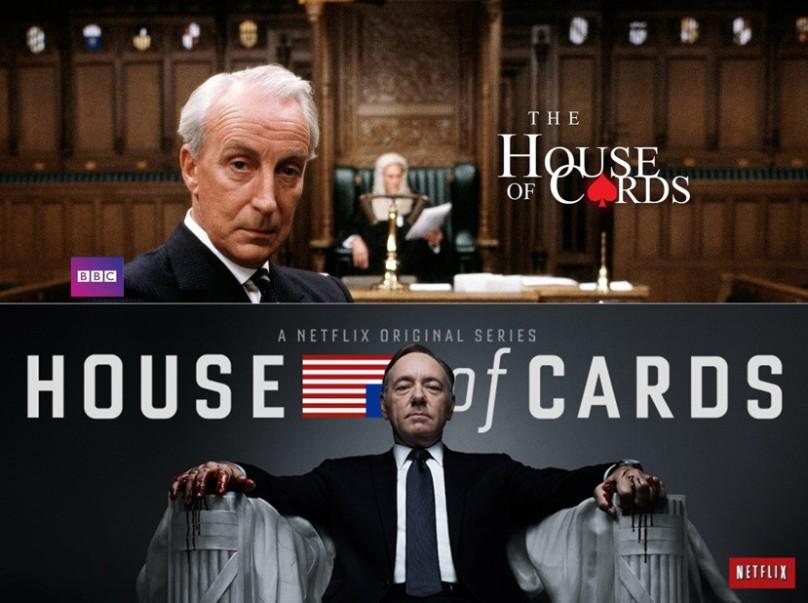 cxtmedia_House of CARDS_1.jpg
