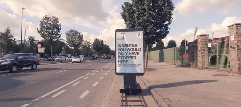 cxtmedia_bmw-_the-moving-billboard_1