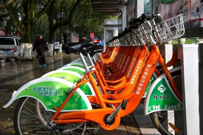 cxtmedia_chinapublicbike