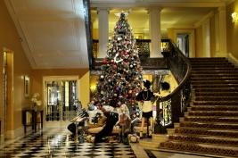 cxtmedia_claridges-christmas-2011