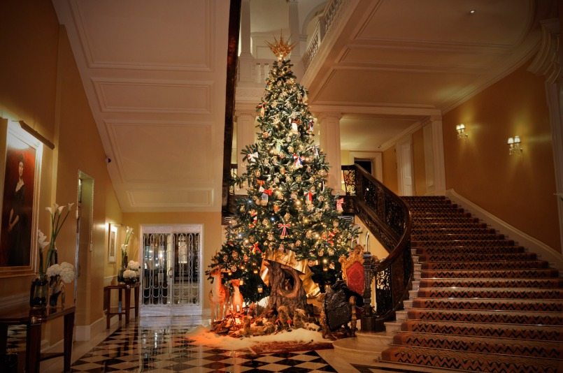 cxtmedia_claridges-christmas-2014
