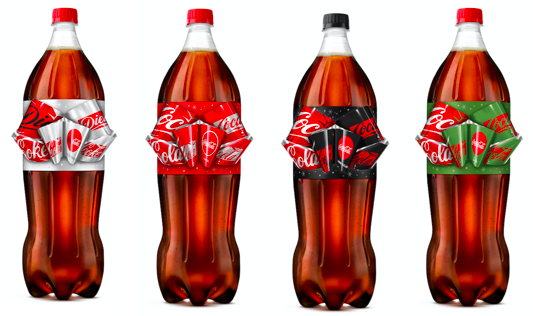 cxtmedia_CocacolaChristmasEurope.png