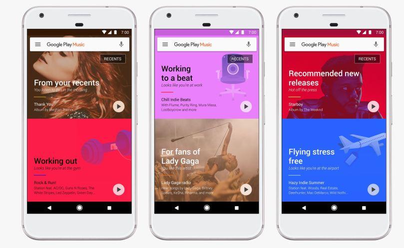 cxtmedia_Google Play Music.jpg