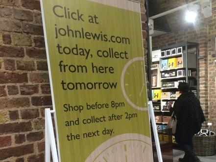 cxtmedia_john-lewis-click-collect