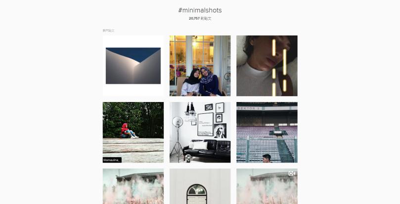 cxtmedia_minimalshots.png