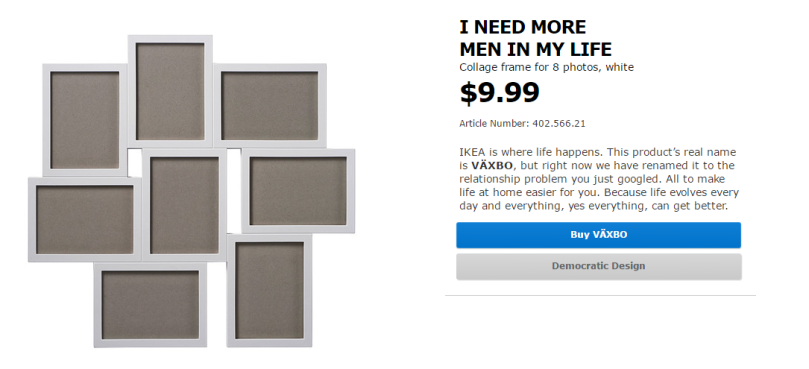 cxtmeadia_ikea-retail-therapy_i-need-more-men-in-my-life