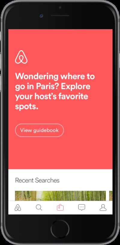 cxtmedia_airbnb-guidebook
