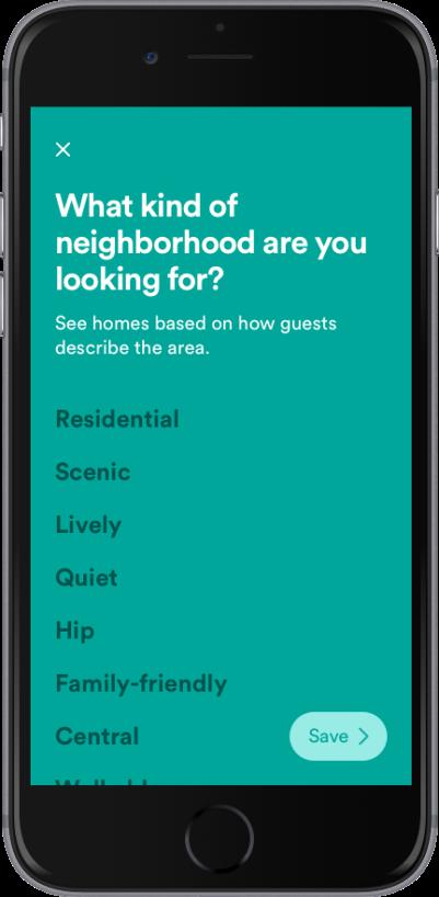 cxtmedia_airbnb-guidebook_1