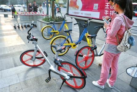 cxtmedia_chengdu-sharing-bike