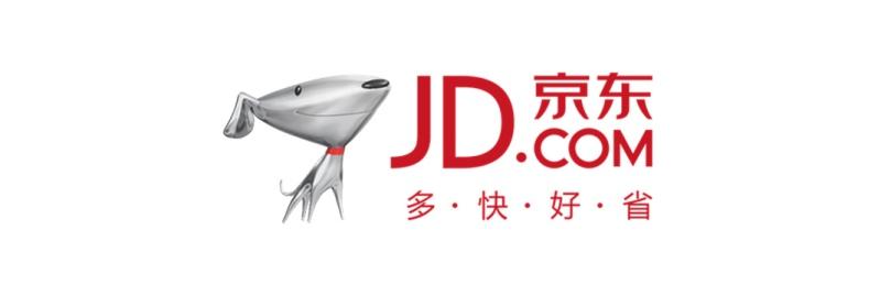 cxtmedia_China Worktime 2016 JD.jpg