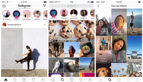 cxtmedia_instagram-live_4