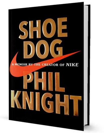 cxtmedia_shoe-dog-a-memoir-by-the-creator-of-nike_1