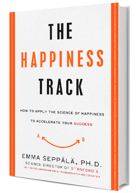 cxtmedia_The Happiness Track.png