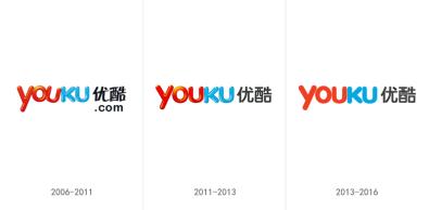 cxtmedia_youku_2