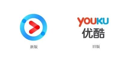 cxtmedia_youku_3