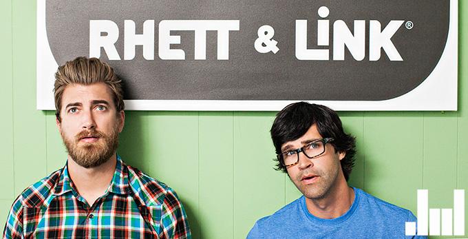 cxtmedia_YouTube Forbes2016 Rhett&Link.jpg