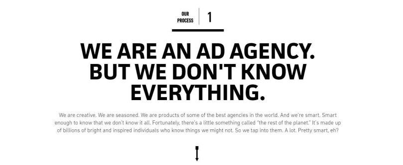 cxtmedia_AD Agency.JPEG