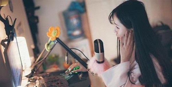 cxtmedia_China LIVE_1.jpeg