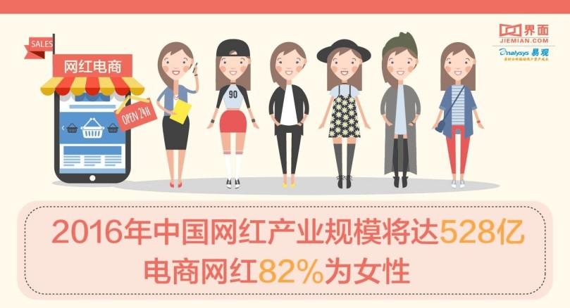 cxtmedia_China LIVE_2.jpg