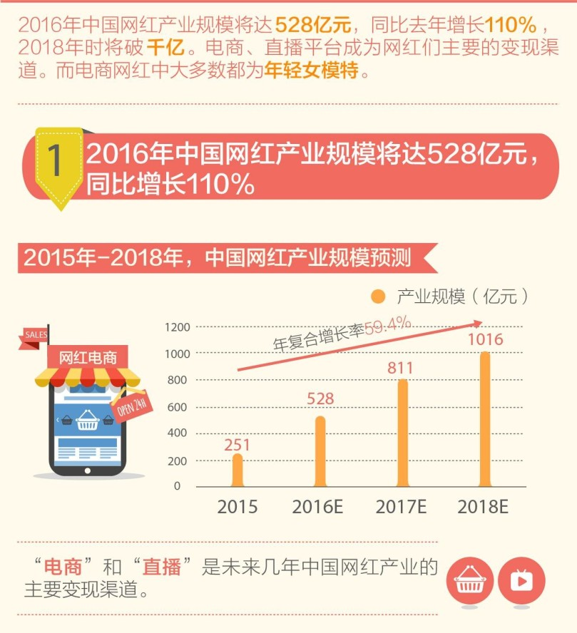cxtmedia_China LIVE_5.jpg